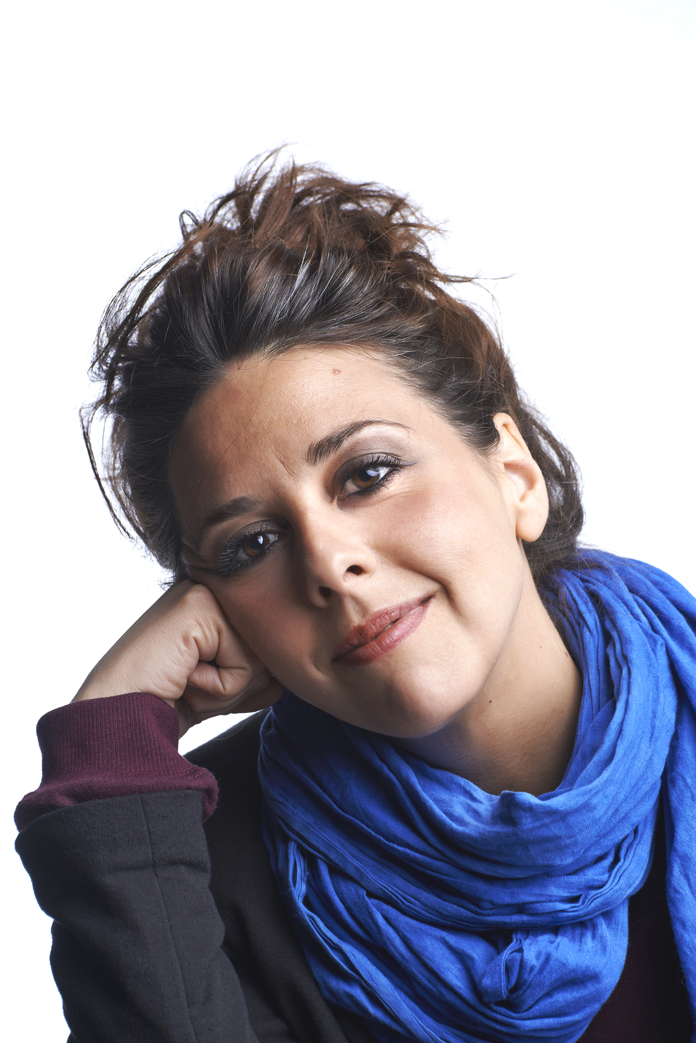 Eline Janssen