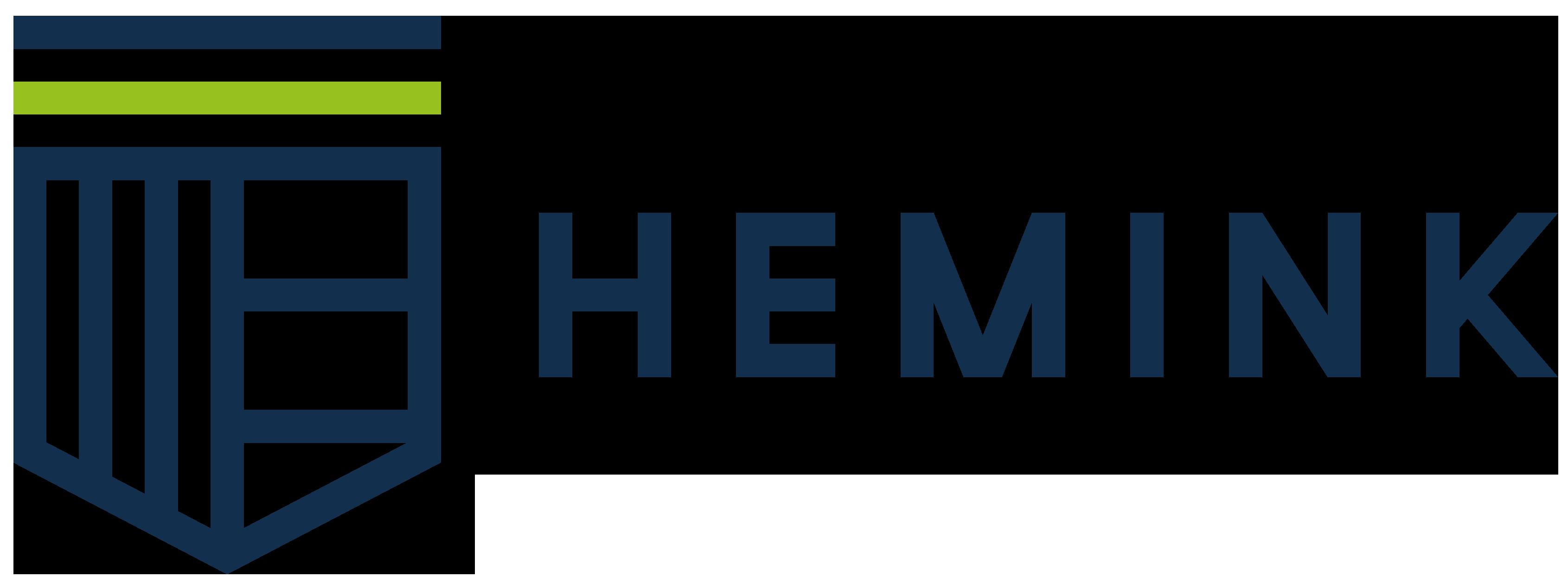 Hemink Groep