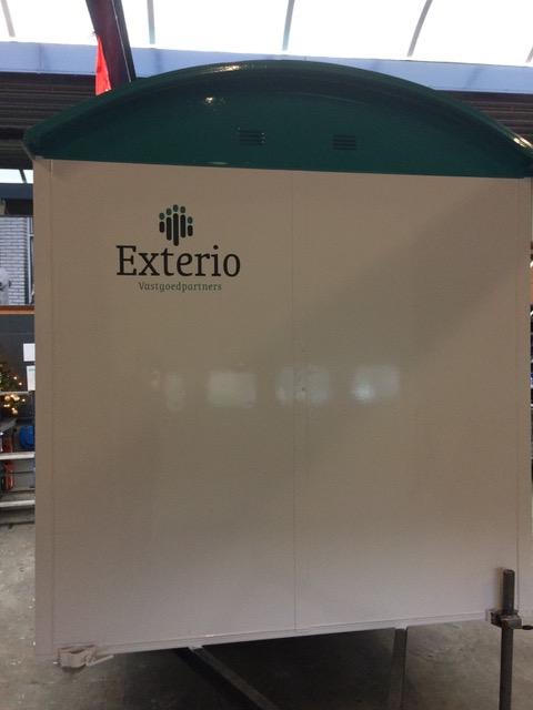 Keet-exterio-006