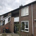 Project Eibergsestraat Afgerond