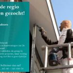 Vaklieden Uit De Regio Dinxperlo/Aalten Gezocht!